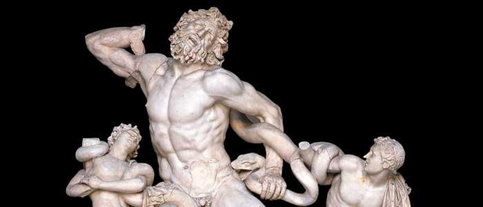 esculturas mas hermosas del mundo