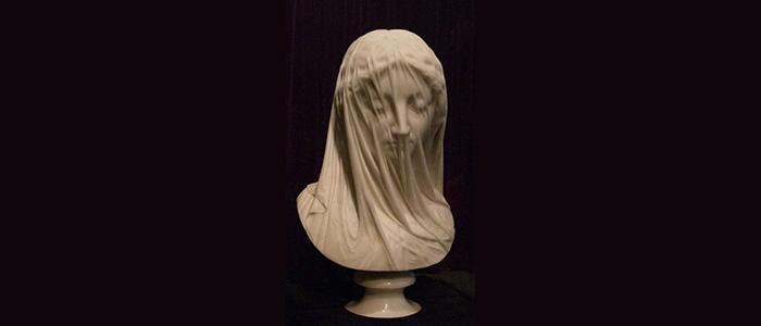 esculturas mas impresionantes del mundo
