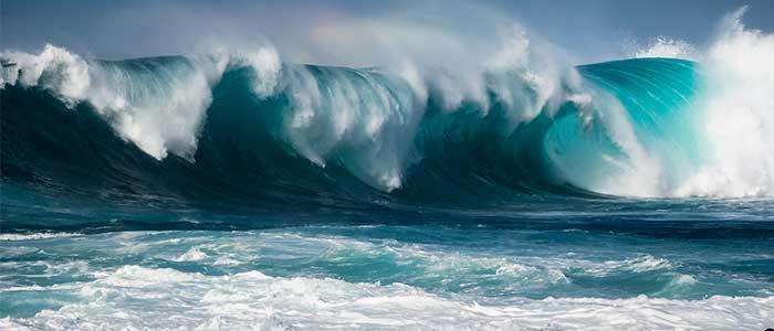 existio la atlantida