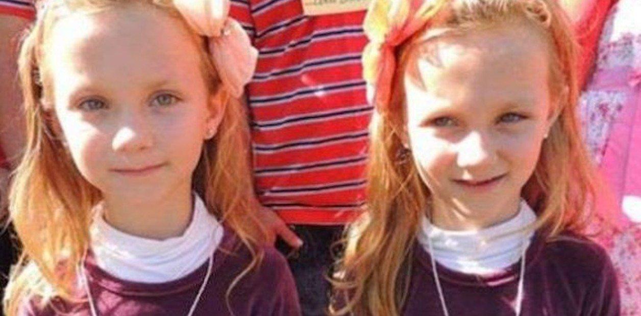 experimentos de gemelos