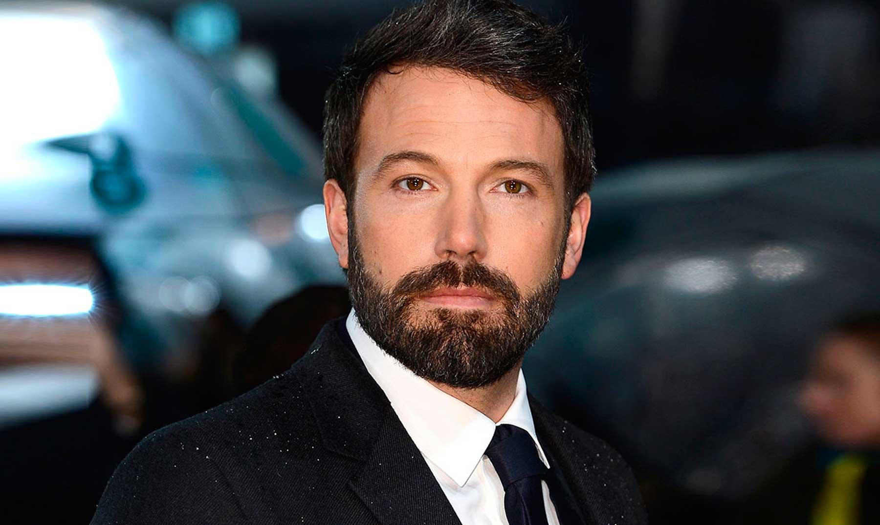 ¿Son los hombres con barba más atractivos?