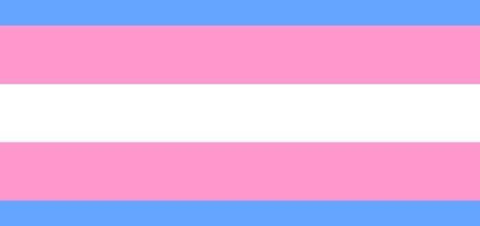 banderas lgbt y sus significados
