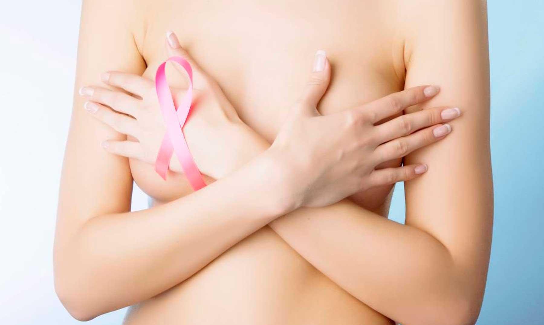 Inventan un implante para desacelerar el crecimiento de las células cancerosas