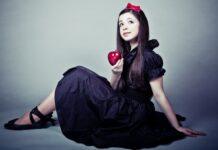 La verdadera historia de Blancanieves | ¿La conocías?
