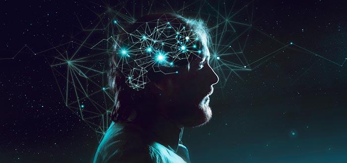 capacidades del cerebro