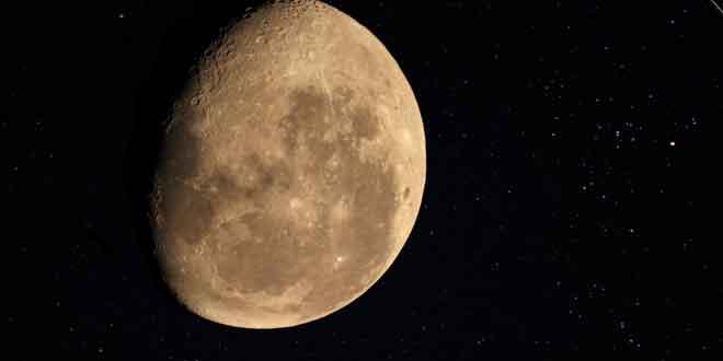 el-origen-de-la-luna