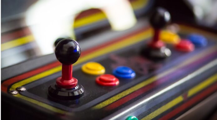 Cuál fue el primer videojuego del mundo