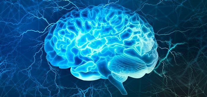 poder del cerebro