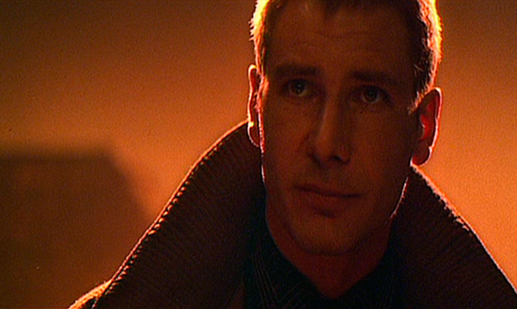 """¿De dónde viene el título de la película """"Blade Runner""""?"""
