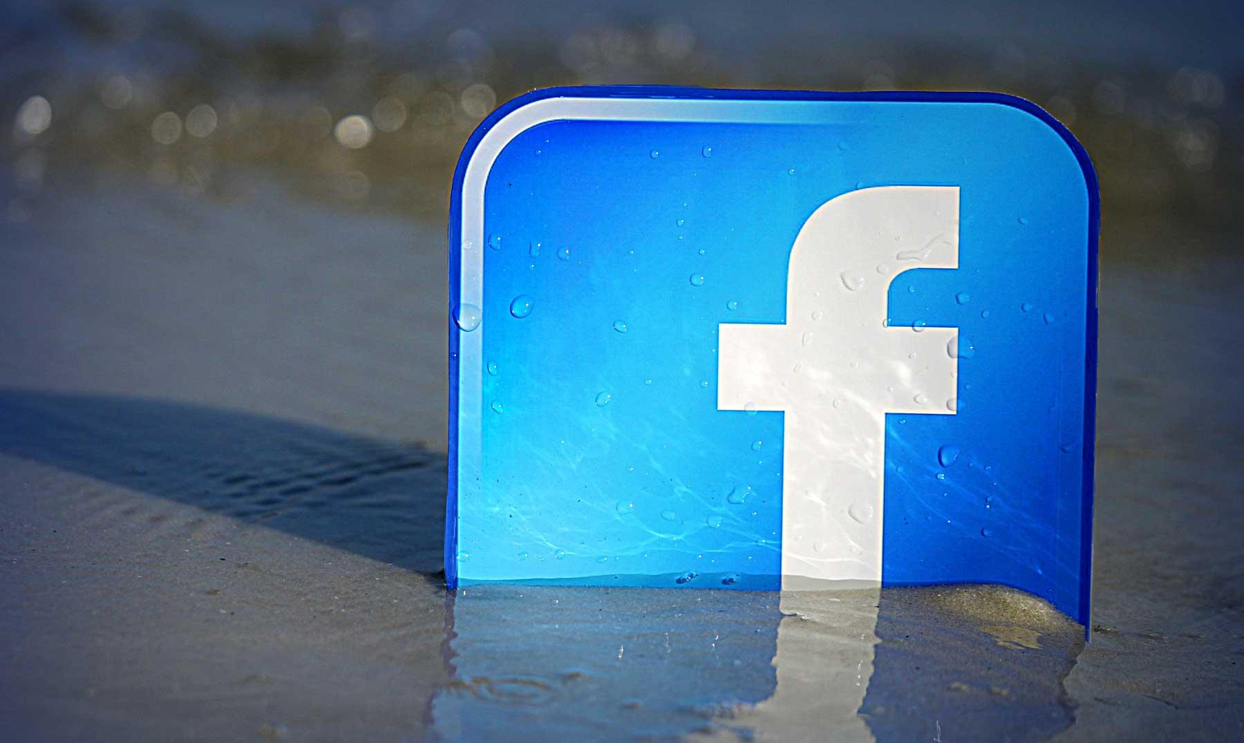 Facebook pide perdón por su experimento psicológico