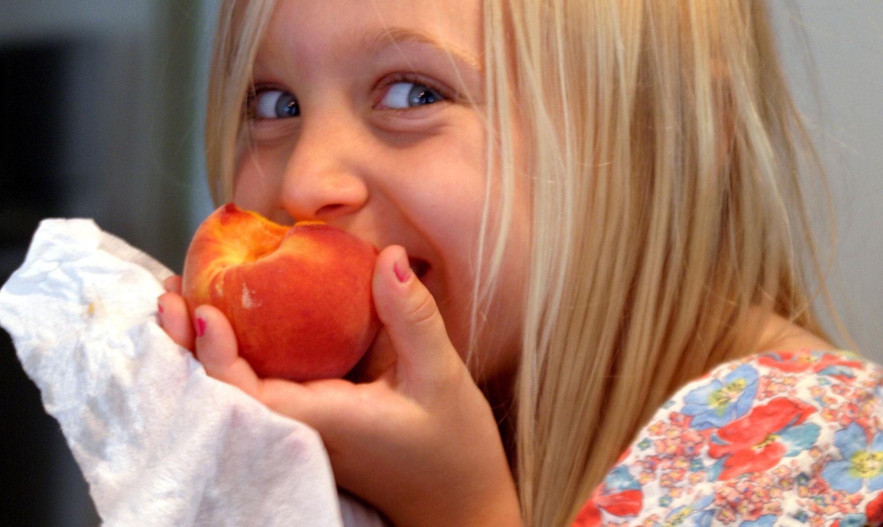 ¿Por qué nos suenan las tripas con el hambre?