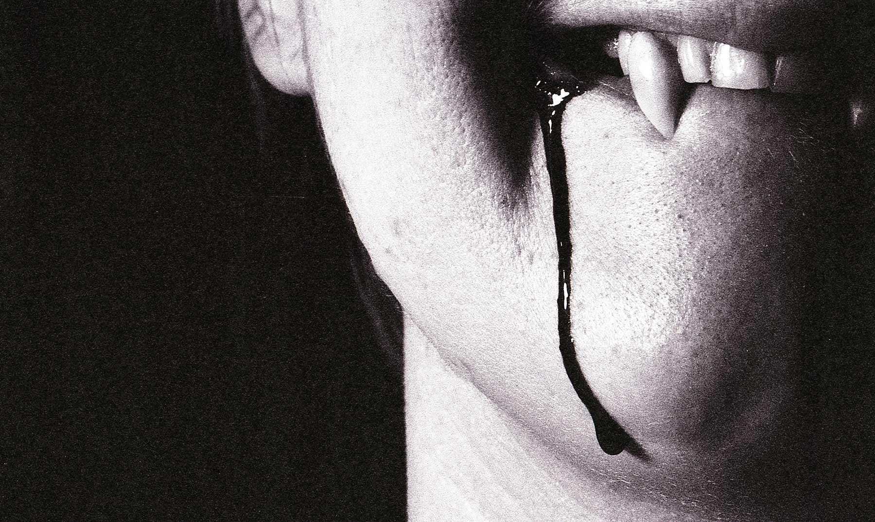 Vampiros en la vida real: Elizabeth Bathory