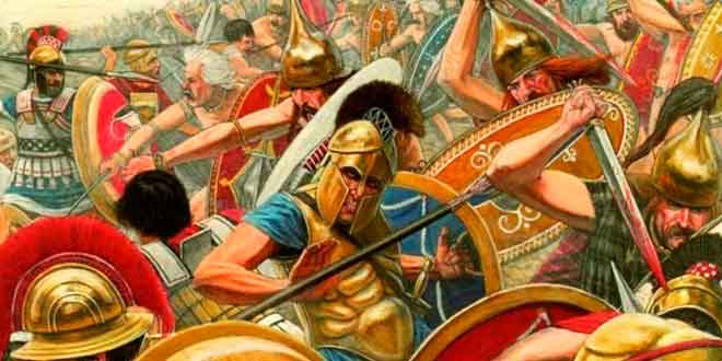 maraton-batalla-persas-griegos