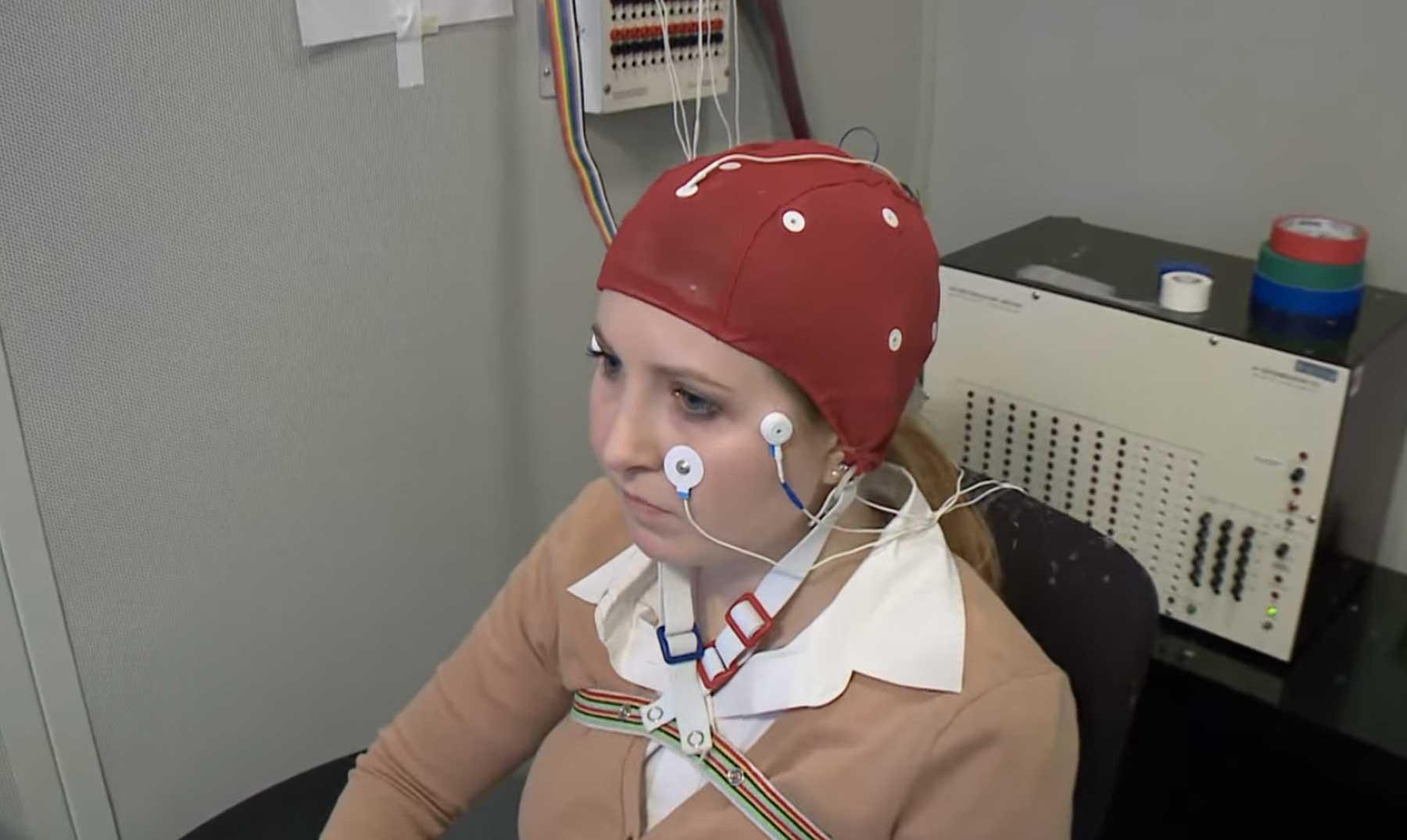Inventan un dispositivo para pensar y aprender más rápido