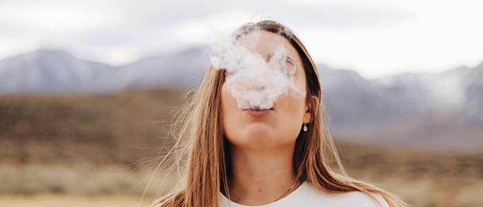 como afecta el humo del cigarro a las mascotas