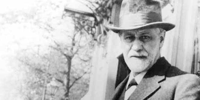 Freud Marie Bonaparte