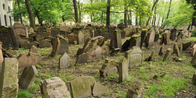 cementerio praga_660x330