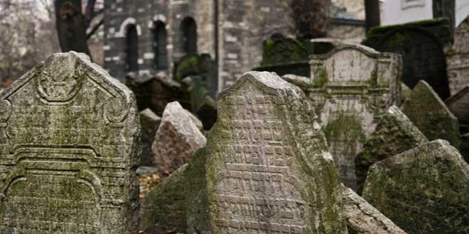 el-antiguo-cementerio-de-praga