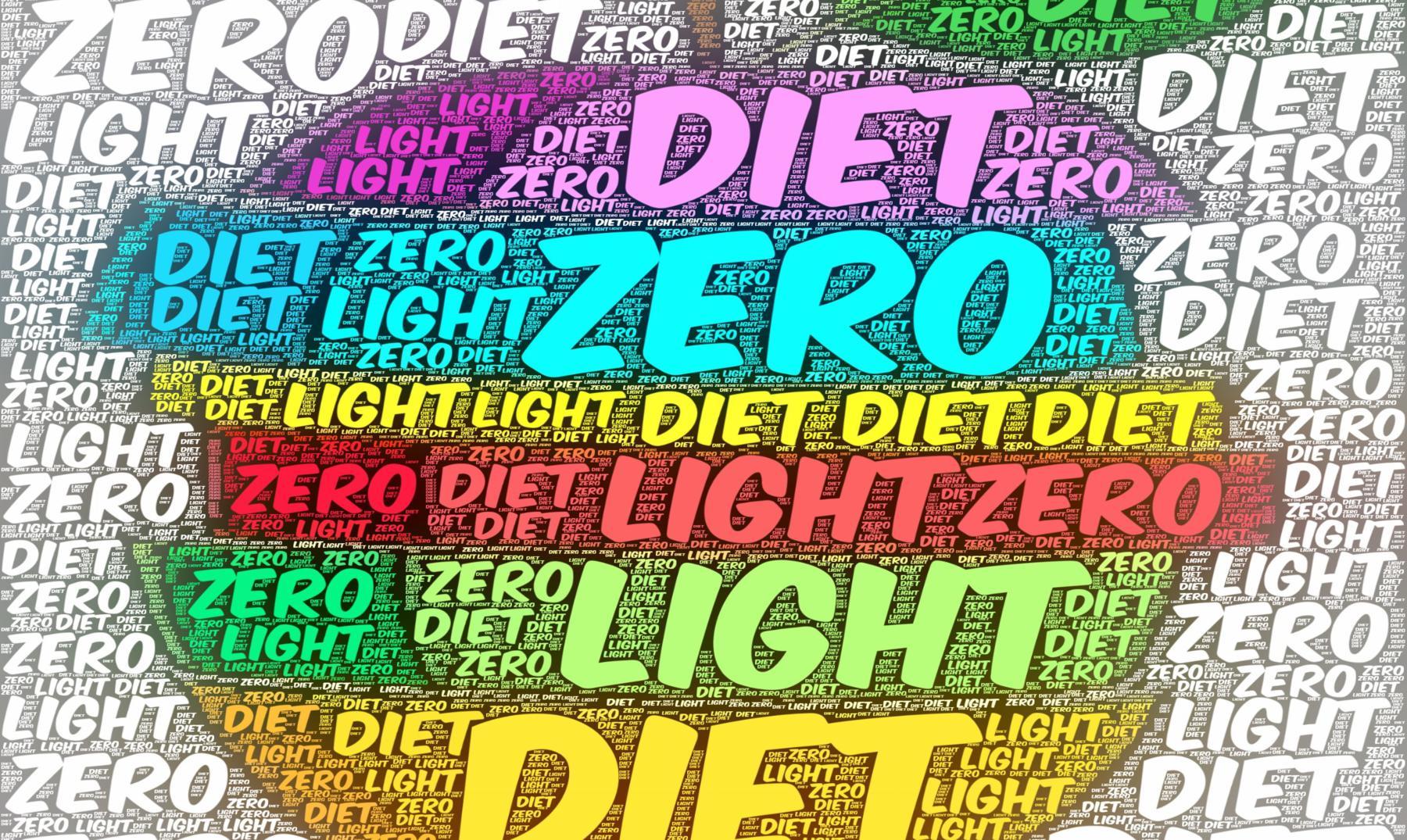 La doble cara de las etiquetas en nuestros alimentos