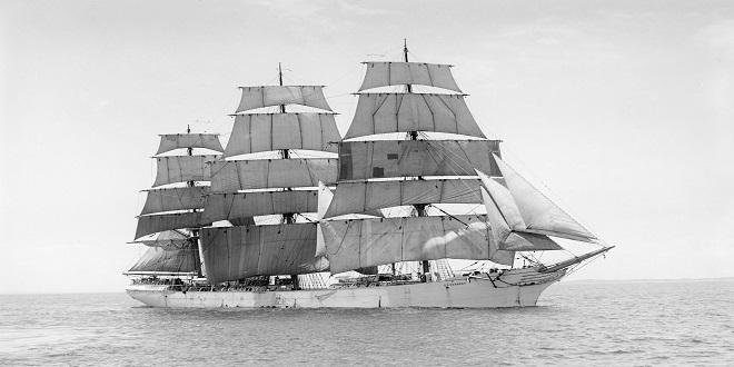 octavius barco supercurioso