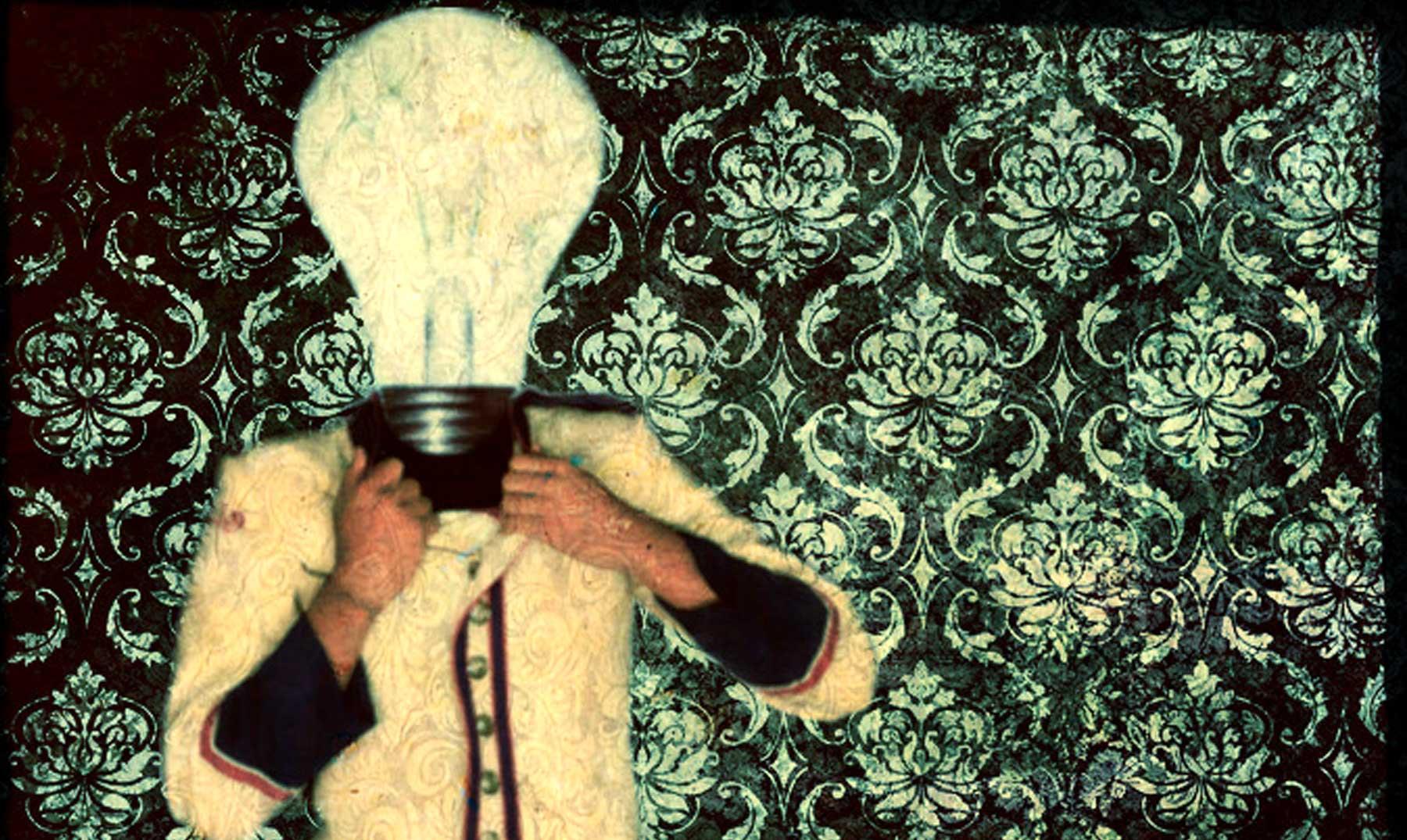 6 acertijos para divertirse pensando (I)