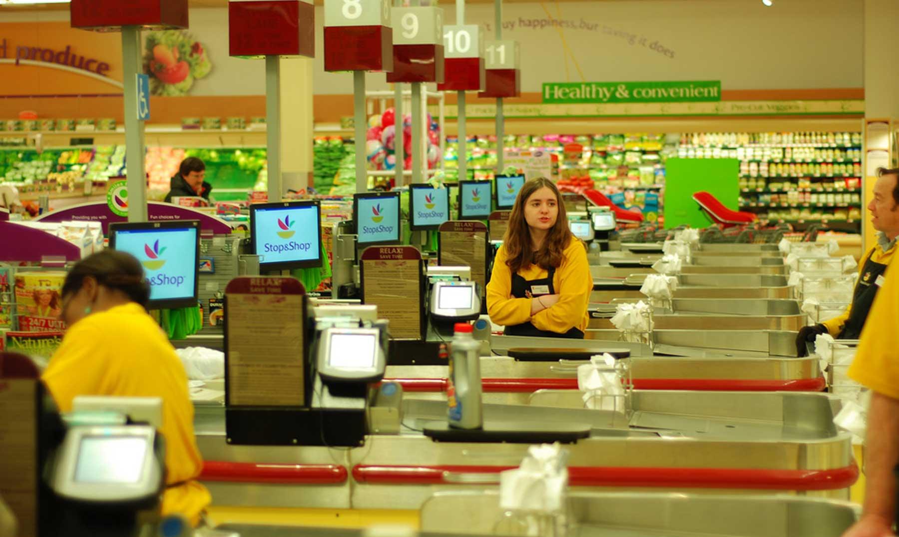 """9 """"trampas"""" de los supermercados para que compres más"""