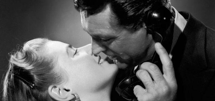 amores de cine