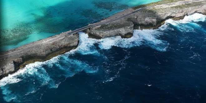 Eleuthera,-Bahamas-(America)