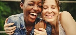 Hormona de la Felicidad _ Cómo activarla para que no te abandone (