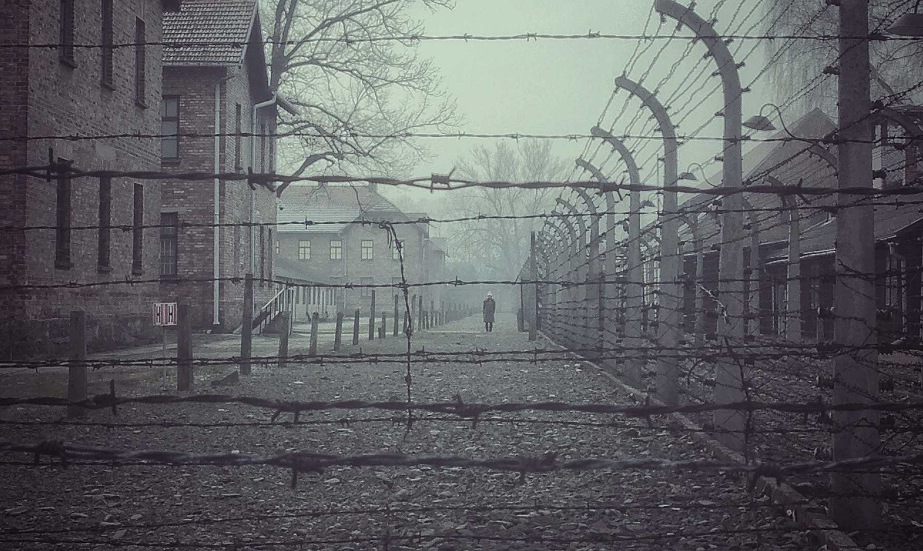 Josef Mengele: el ángel de la muerte