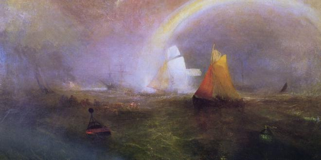 Joseph-Mallord-William-Turner-Paintings-The-Wreck-Buoy-1849_660x330