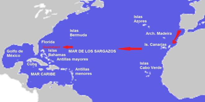 MAR DE LOS SARGAZOS_660x330