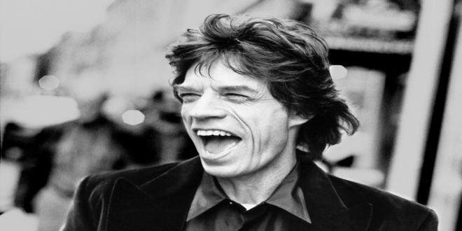 Mick-Jagger_660x330