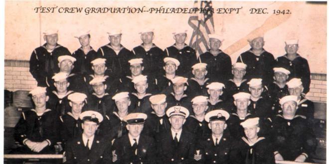 Tripulacion-USS-Eldridge_660x330