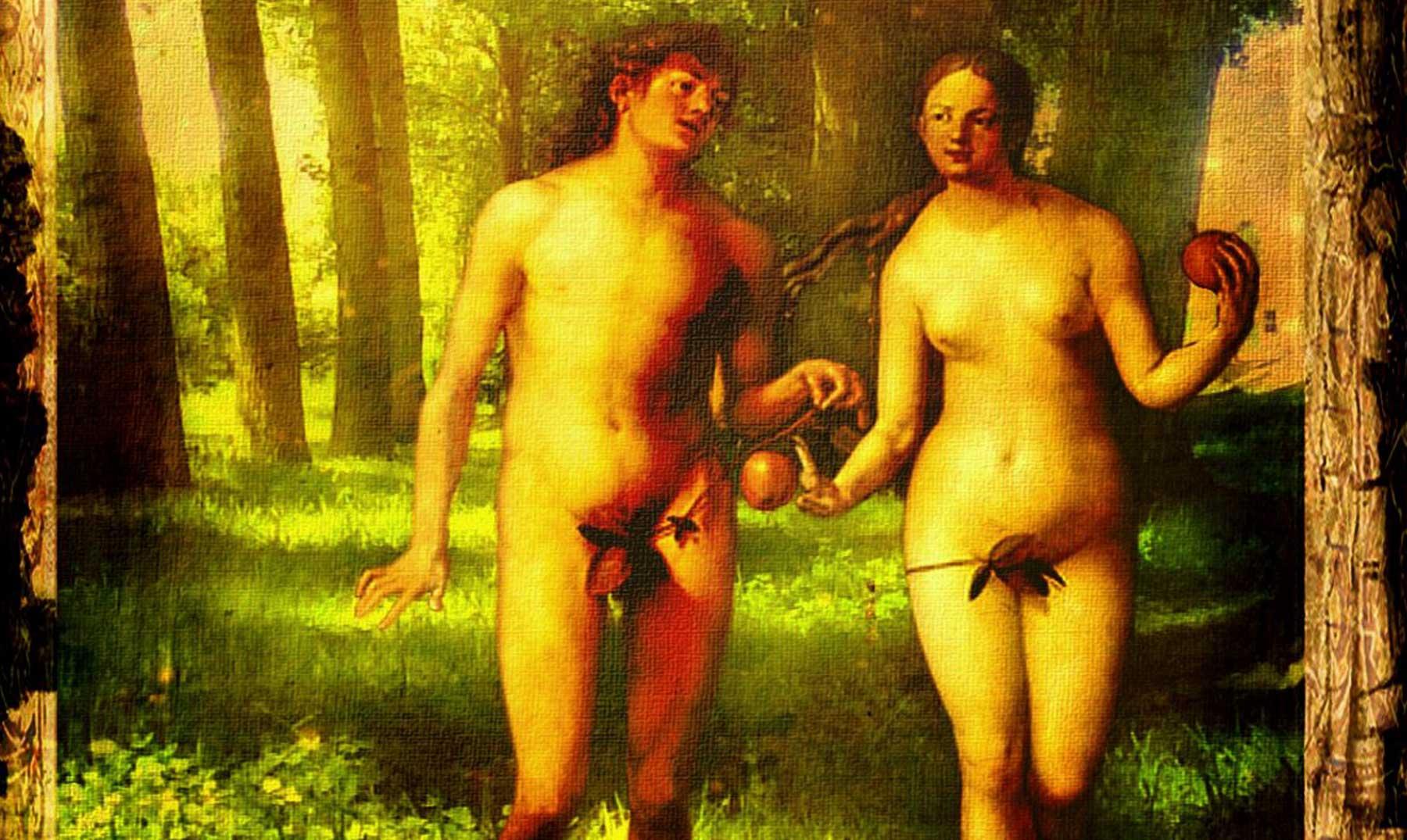 ¿Es posible que Adán y Eva hayan existido?