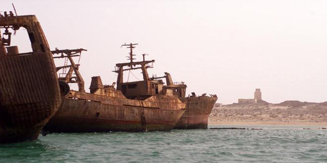 buques cementerio 2_660x330