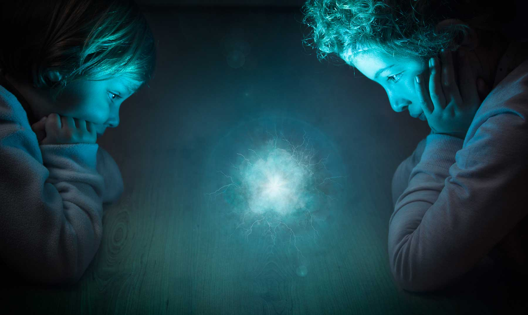 ¿En qué consiste la teoría del Big Bang?