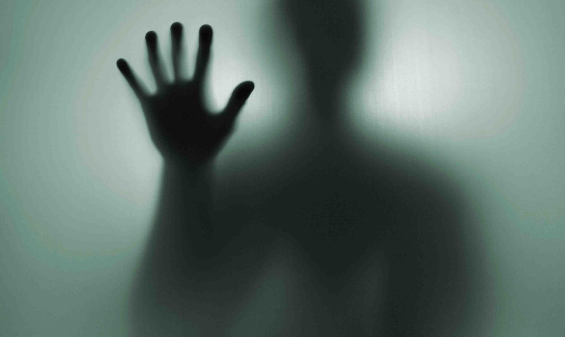 Psicofonías: ¿voces del más allá?