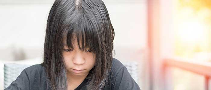 sindrome de hikikomori