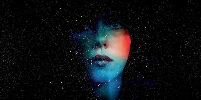 Under the skin (2013), Jonathan Glazer