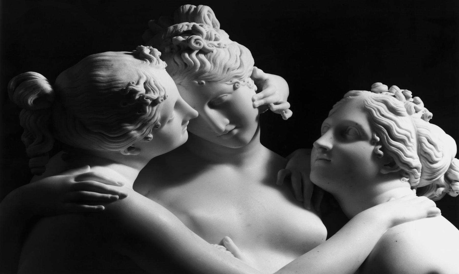trata de prostitutas prostitutas imperio romano