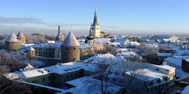 Tallinn-Old-Town_660x330