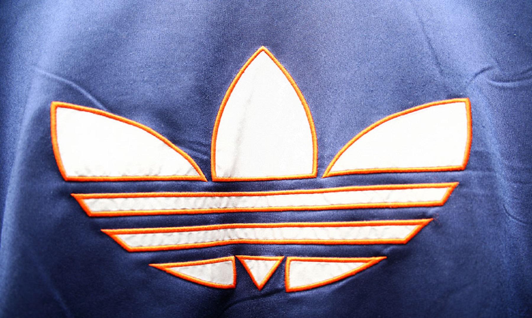 ¿Sabías que los creadores de Adidas y Puma son hermanos?