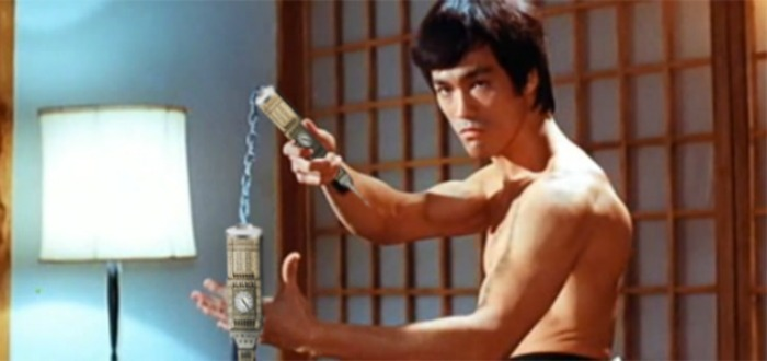 La muerte de Bruce Lee, Cómo murió Bruce Lee.