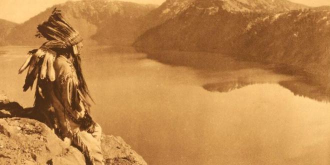 crater-lake-american-indian_660x330