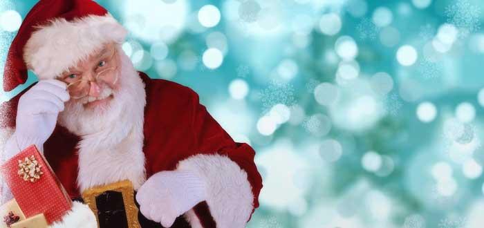 30 Curiosidades de la Navidad | Una fiesta muy sorprendente