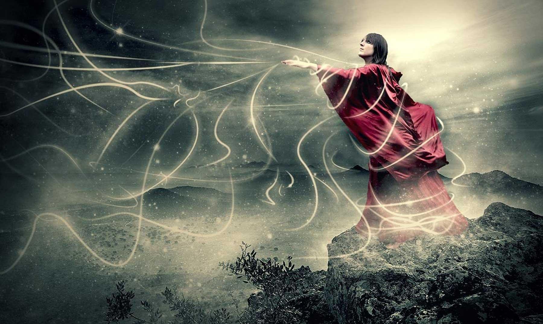 Datos asombrosos sobre el uso de los sueños en la Grecia antigua