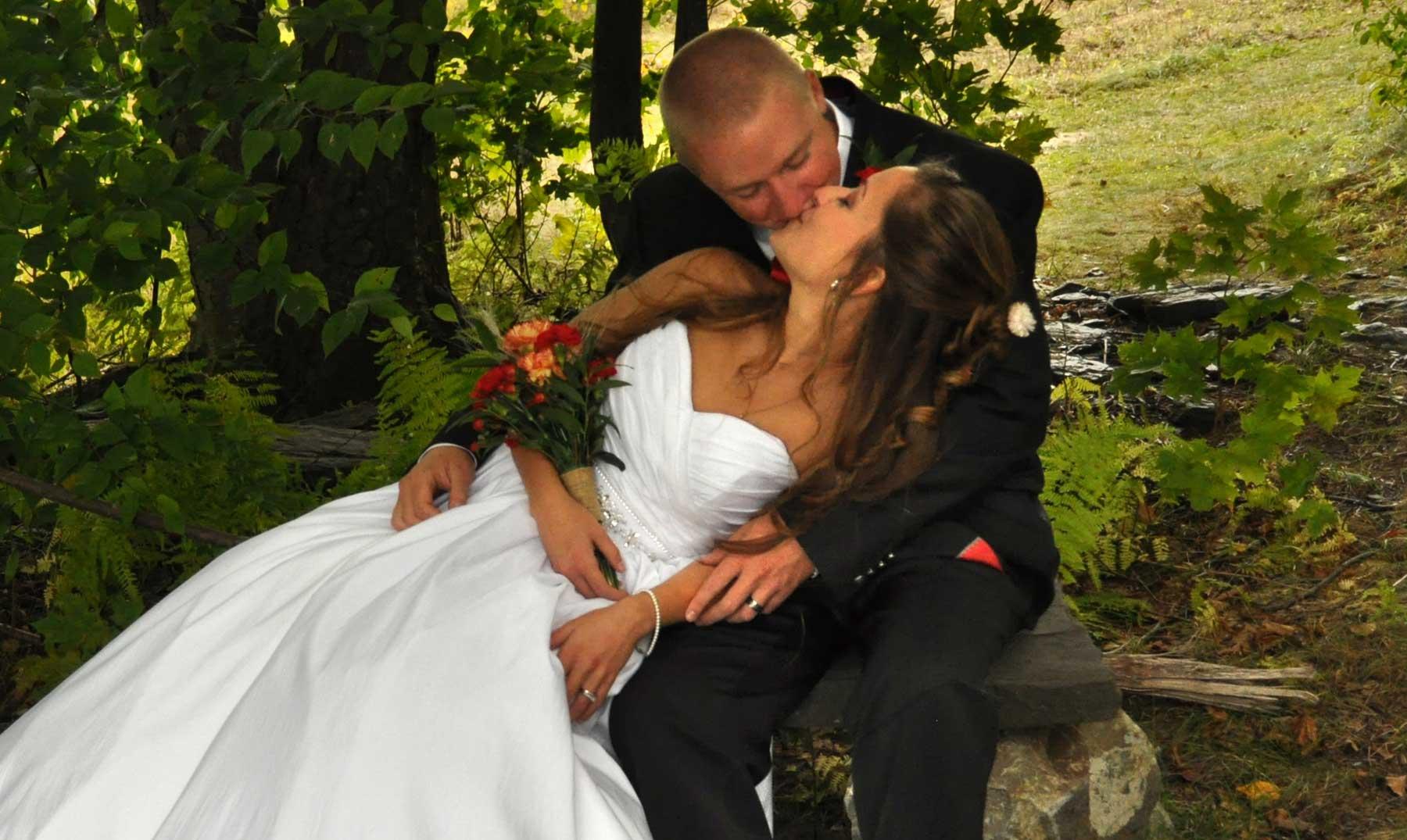 El matrimonio, distintos ritos y distintas culturas