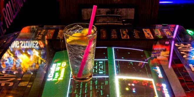evitar-control-de-alcoholemia