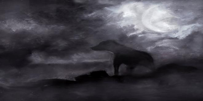 hound_of_the_baskervilles_ii_by_msgolightly-d38uddh_660x330